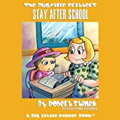 The Bugville Critters Stay After School: Lass Ladybug's Adventures, Book 3 | Robert Stanek