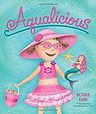 Aqualicious (Pinkalicious)