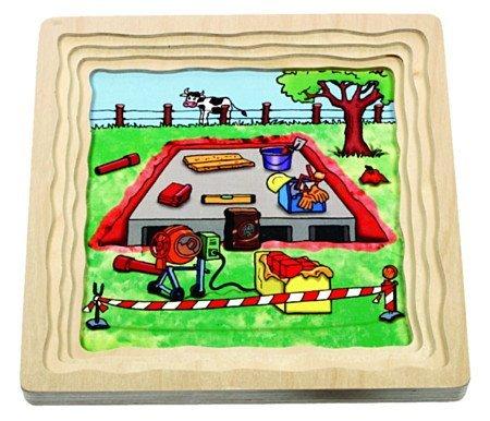 beleduc-17036-lagen-puzzle-hausbau