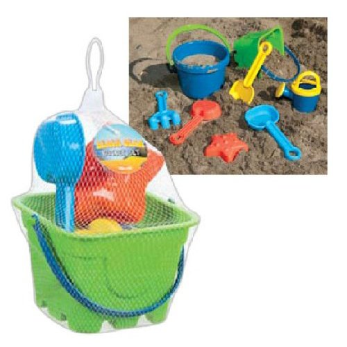 Beach Toys For Kids front-1077850