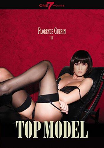Top Model [DVD] [1987] [US Import]