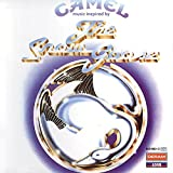 The Snow Goose by Camel (2002-06-25)