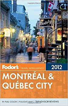 quebec city coloring pages - photo#49