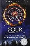 Four: A Divergent Collection