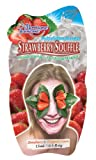 Montagne Jeunesse Strawberry Souffle Face Masque