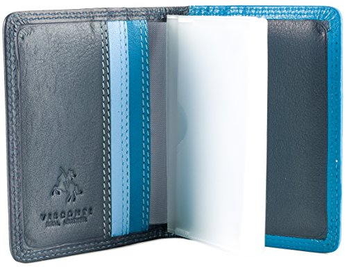 visconti-rb44-cancum-multi-color-soft-leather-card-holder-for-credit-business-and-id-cards-blue-mult