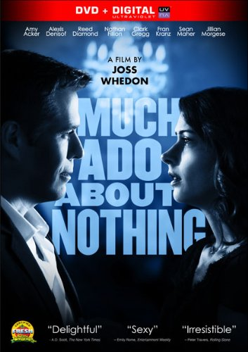much-ado-about-nothing-dvd-digital