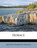 img - for Horace book / textbook / text book