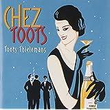 Chez Toots