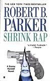 Shrink Rap (Sunny Randall)