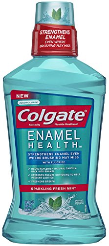 colgate-enamel-health-anticavity-fluoride-sparkling-fresh-mint-mouthwash-169-ounce