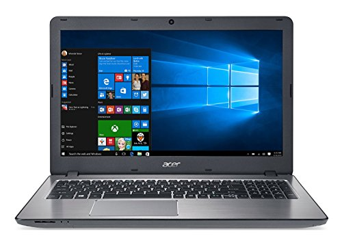 Acer Aspire F5-573G-710E Portatile, 15.6
