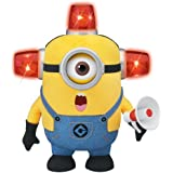 ThinkWay - Bee-Do Fireman Minion Electronic