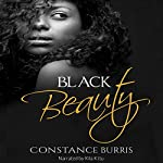 Black Beauty: Everleaf Series, Book 0 | Constance Burris