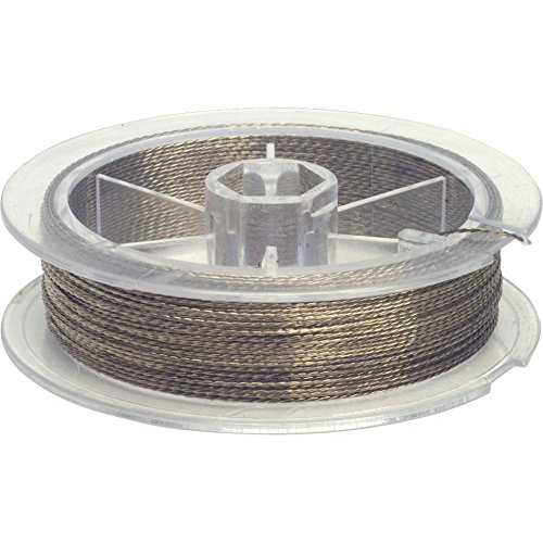 Sealey WK0513 Braided Windscreen Cutting Wire