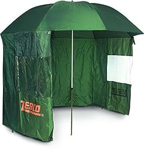Zebco Parapluie et abri Zebco 220