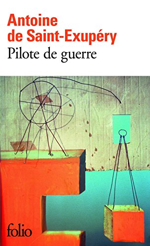 The little prince by antoine de saint exupyry book report