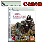 Canon DVD