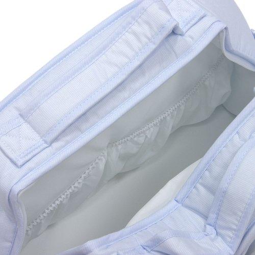 Cambrass Sac à Main Luna 120 - Bleu