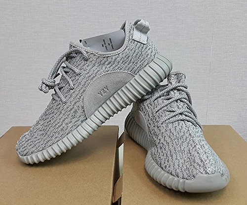 Aliexpress vs DhGate Yeezy Boost 350 Which one makes the best