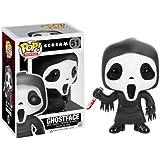 Funko POP! Movies Scream Ghostface Vinyl Figure