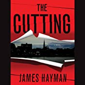 The Cutting | [James Hayman]