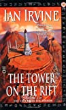 img - for The Tower on the Rift (The View from the Mirror Quartet) book / textbook / text book