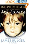 My James: The Heartrending Story of J...