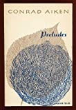 Preludes (Galaxy Books)
