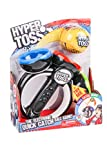 Hyper-Toss-Action-Game