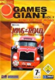 King of the Road - Games Giant Edition PC