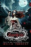 Das Schattenreich der Vampire 12: Schatten des Zweifels (Volume 12) (German Edition)