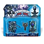 Skylanders Trap Team: Midnight Museum...