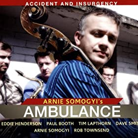 Accident and Insurgency