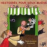 Histoires-pour-deux-mains