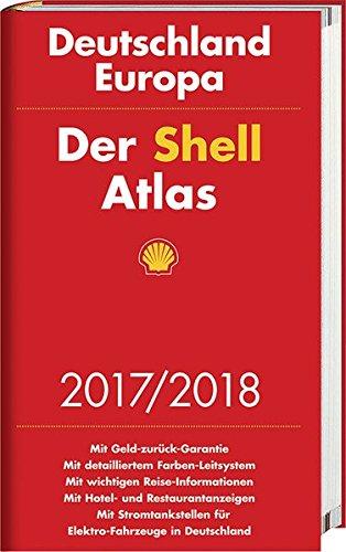 der-shell-atlas-2017-2018-deutschland-1300-000-europa-1750-000-shell-atlanten