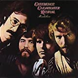 echange, troc Creedence Clearwater Revival - Pendulum