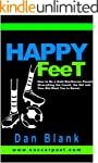 HAPPY FEET - How to Be a Gold Star So...