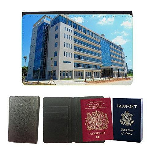 couverture-de-passeport-m00169810-la-academia-china-de-agricultura-universal-passport-leather-cover