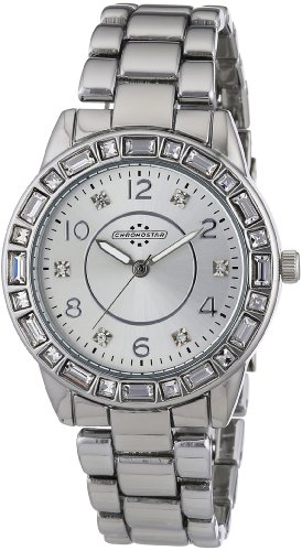 Chronostar Watches Pop R3753117503 - Orologio da Polso Donna