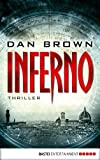 Inferno: Thriller