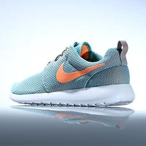 ROSHERUN Femmes Nike Mod. 511882-303 Mis. 36.5