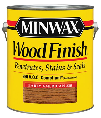 minwax-71078-1-gallon-early-american-oil-based-interior-stain-by-minwax