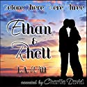 Before There Were Three: Ethan & Rhett Audiobook by L. A. Witt Narrated by Charlie David