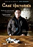 Case Histories [DVD] [2011] [Region 1] [US Import] [NTSC]