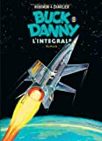 Buck Danny - L'intégrale - tome 9 - Buck Danny 9 (intégrale) 1962 -1965