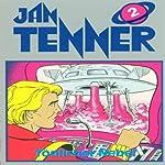 Tödlicher Nebel (Jan Tenner Classics 2) | H. G. Francis