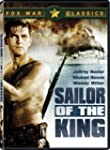 Sailor Of The King '53