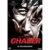 "The Chaservon ""Kim Yun-Seok"""