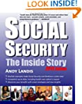 Social Security: The Inside Story, 20...